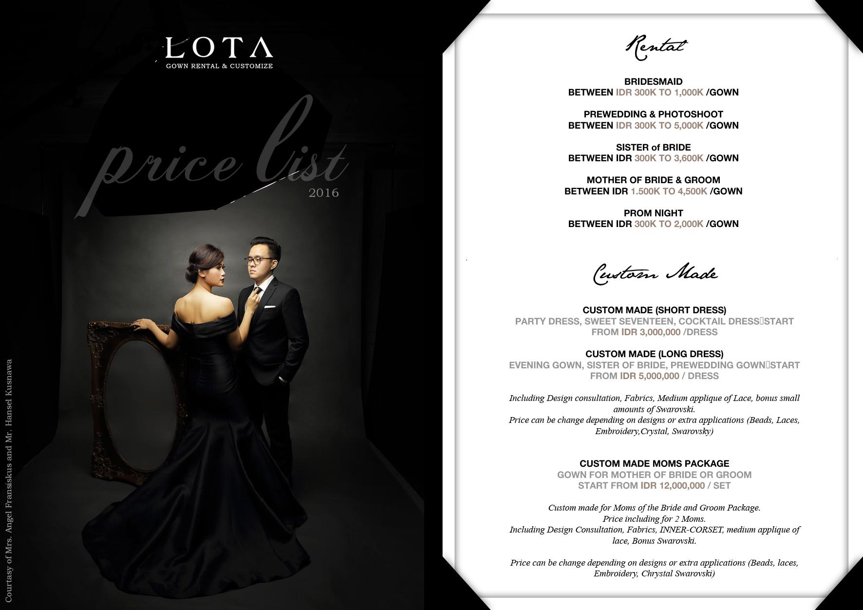 lota PL 2017 copy